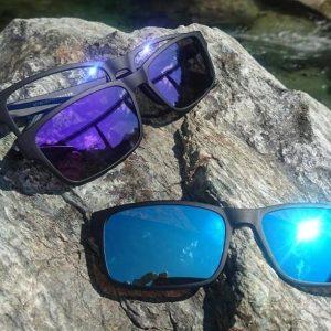 Lunette-anti-lumière-bleue-My-Blue-Protect-clip-solaire-300x300 ECLIPSE duo SOLAIRE et anti-Lumière bleue