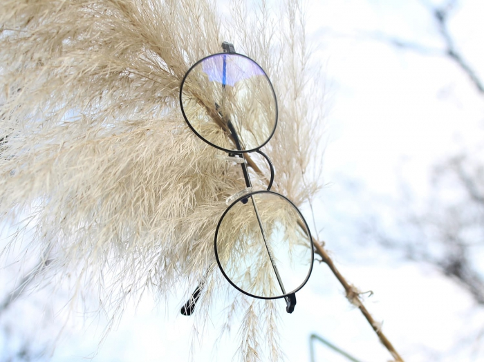 Lunettes Harry myblue protect style mode qualité