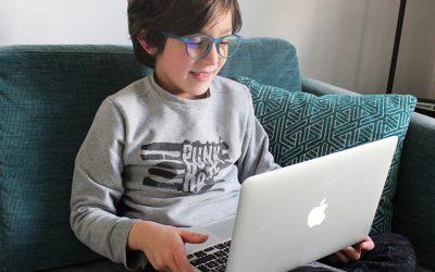 Comment protéger nos enfants des écrans ?