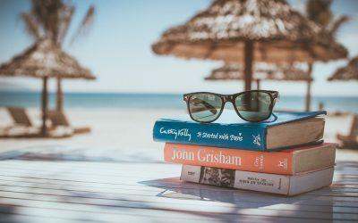 Les lunettes de soleil tendance pour l'été 2019