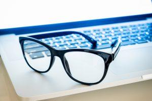 my blue protect lunettes anti lumière bleue sans ordonnance
